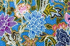 Fabric pattern Stock Image