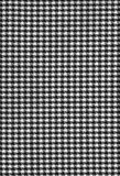 Fabric pattern Stock Image
