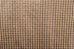 Fabric pattern. Stock Image