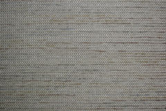 Fabric Pattern #3 Stock Photography