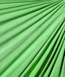 Fabric pattern Royalty Free Stock Photo