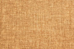 Fabric pattern as a background royalty free stock photos
