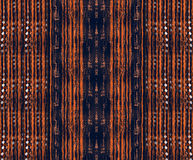 Fabric pattern. This is design for fabric printing Stock Photography
