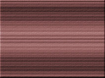 Fabric pattern. Effect color fabric pattern background Royalty Free Stock Image