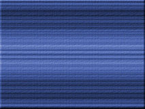 Fabric pattern. Effect color fabric pattern background Stock Photos