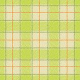 Fabric pattern Stock Images