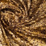 Fabric with a pattern of stone. tissue, textile, cloth, fabric,. Material, texture. photo studio stock image