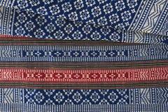 Fabric Pattern Stock Photos