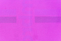 Fabric pattern texture Royalty Free Stock Photography
