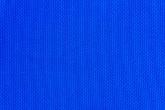 Fabric pattern texture Royalty Free Stock Photo