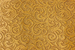 Fabric pattern Stock Photos