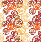 Fabric Patterns Stock Photo