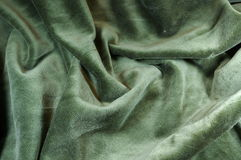 Fabric. Royalty Free Stock Images