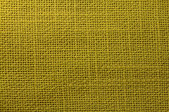 Fabric pistachio color Stock Photography