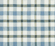 Fabric plaid texture. Plaid seamless pattern / Checkered Table Cloth Background. Royalty Free Stock Images