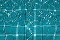 Fabric pocket Royalty Free Stock Photo