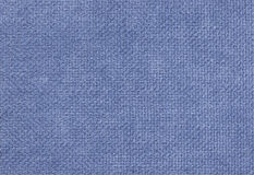 Fabric, polyester. Glaucous color, texture backdrop high resolut. Fabric, polyester. Glaucous color, texture backdrop Stock Image