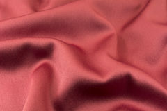 Fabric Royalty Free Stock Images