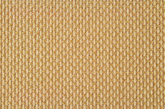 Fabric Sack texture stock photo