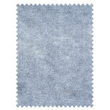 Fabric sample Stock Photography