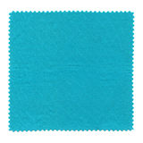 Fabric sample Stock Images