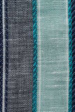 Fabric samples Stock Photography