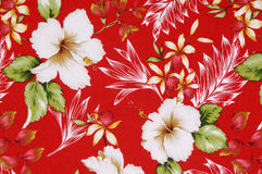 Fabric samples texture Stock Photo