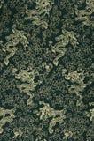 Fabric samples texture Stock Photos