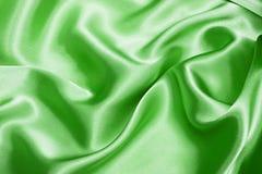Fabric satin texture Stock Photo