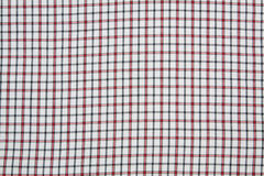 Fabric Scott Royalty Free Stock Photos