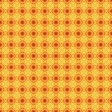 Fabric Seamless Pattern Royalty Free Stock Photos