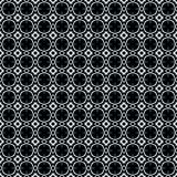 Fabric Seamless Pattern Royalty Free Stock Images