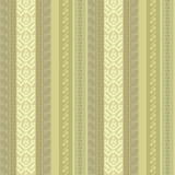 Fabric seamless pattern Stock Photo