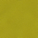 Fabric seamless texture Royalty Free Stock Photography