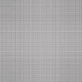 Fabric seamless texture. Stock Photo