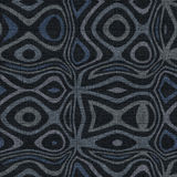 Fabric seamless texture, ethnic tribal and geometric. Ethnic geometric pattern in fabric background seamless texture Stock Photos