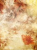 Fabric (see portfolio big collections) Royalty Free Stock Images