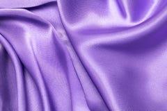 Fabric silk texture stock photography