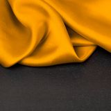 Fabric silk texture for background Royalty Free Stock Photography