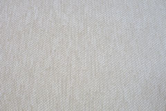 Fabric from sofa texture background Stock Photos
