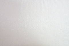 Fabric from sofa texture background Stock Images