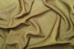 Fabric, Soft Goods. Royalty Free Stock Photo