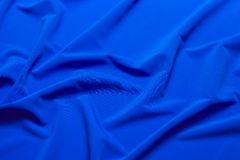 Fabric, Soft Goods. Stock Image