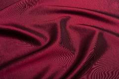 Fabric, Soft goods. Stock Image