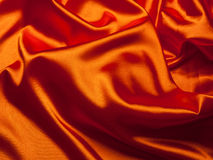 Fabric, Soft goods. Royalty Free Stock Photo