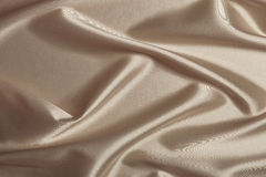 Fabric, Soft goods. Royalty Free Stock Images