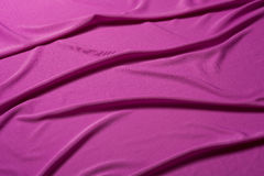 Fabric, Soft goods. Stock Photography