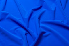 Fabric, Soft goods. Royalty Free Stock Photos