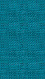 Fabric Stitching Teal Stock Images