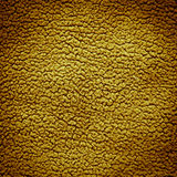 Fabric surface. Stock Images